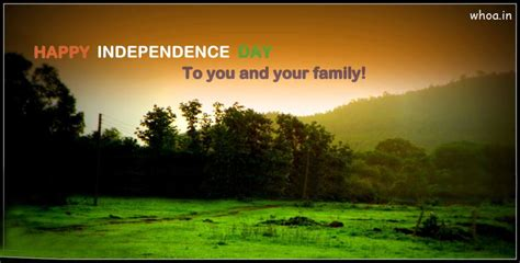 Nature S Pantry Independence by Happy Independence Day Wallpaper
