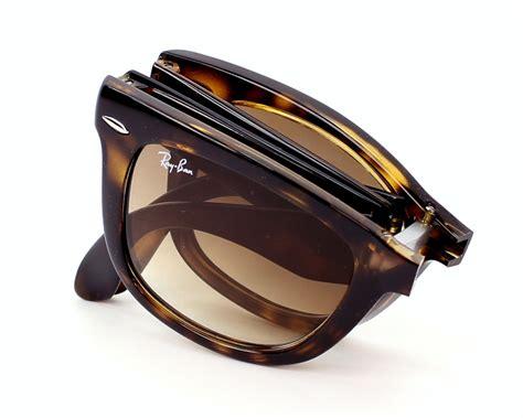 gestell vintage ban wayfarer eyeglasses lpd welcome ban aviator