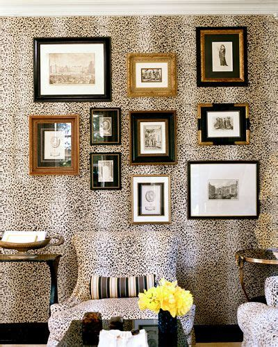 Trend Alert Seeing Leopard Spots by 25 Best Ideas About Leopard Living Rooms On