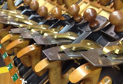 lie nielsen bench plane chris bagby author at woodworking blog