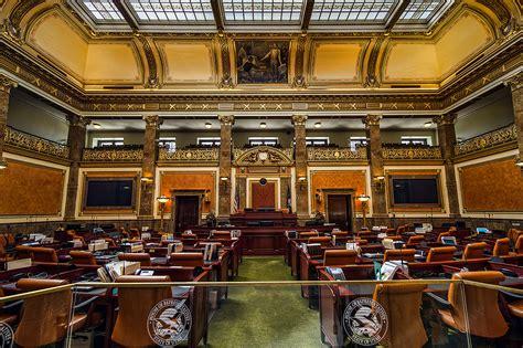 Utah House Of Representatives
