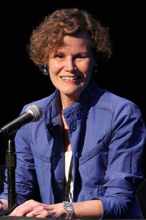 Judy Blumes judy blume opens up about one big regret