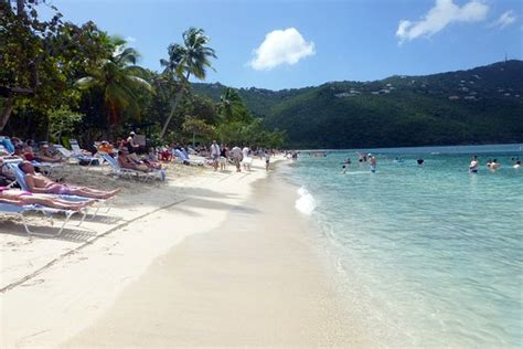 Mba Parks Magens Bay by Lesser Antilles Vacations Travel Destinations