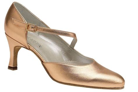 freed steps foxtrot ballroom shoe strictly