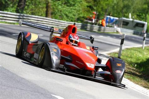 Schnellstes Auto Europa by Osnabr 252 Cker Bergrennen Die Schnellsten An Europas