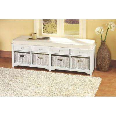 furniture tall entryway storage furniture features bench entryway benches trunks entryway furniture the home