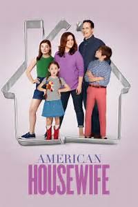 Assistir American Housewife 1ª Temporada Episódio 17 – Dublado Online