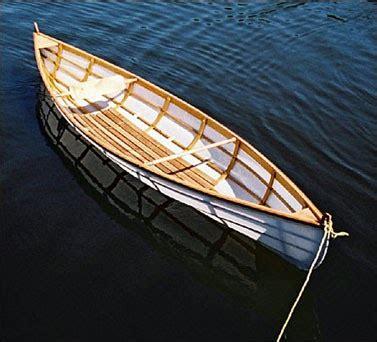 ultralight boat plans ultralight boat building plans here sailing build plan