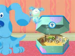 blues room blue s room blue talks screenshots for windows mobygames