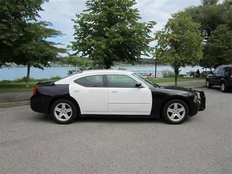 2009 dodge charger package find used 2009 dodge charger package v6 in buffalo