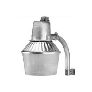 175 Watt Mercury Vapor Light Fixture Eaton Lighting Mvel17 L Light Fixtures Wesco