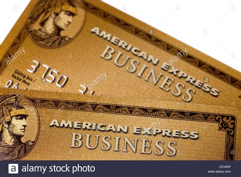 Buy Amex Gift Card With Credit Card - credit cards american express amex gold business card stock photo royalty free