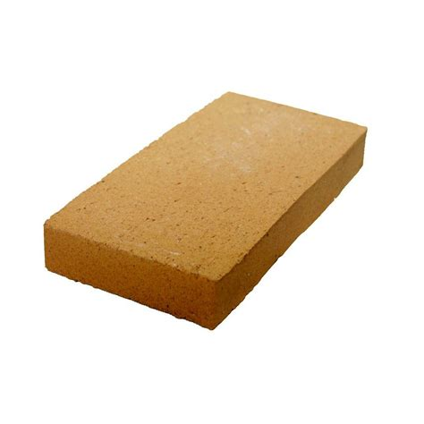 4 in x 2 in x 8 in concrete brick 100003009 the
