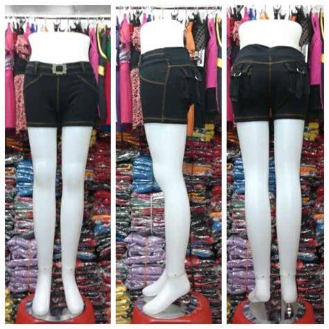 Celana Cargo Panjang By Toko Esy toko jual baju senam murah di bandung baju senam murah