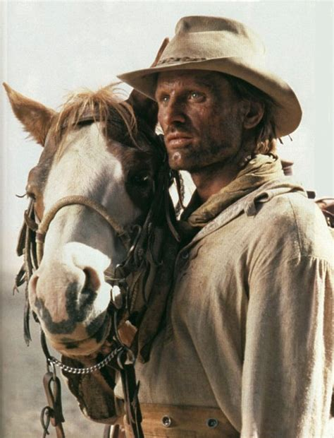 french film cowboy indian horse hidalgo