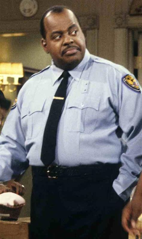 Family Matters Memes - carl winslow blank template imgflip