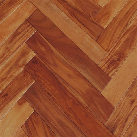 acacia sagebrush herringbone acacia golden sagebrush herringbone hardwood flooring
