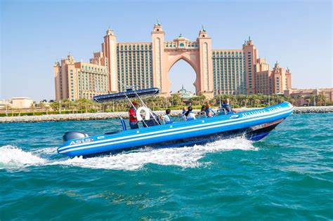 speed boat abu dhabi speed boat ride in dubai abu dhabi information portal