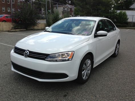 Volkswagen Jetta For Sale by Cheapusedcars4sale Offers Used Car For Sale 2012