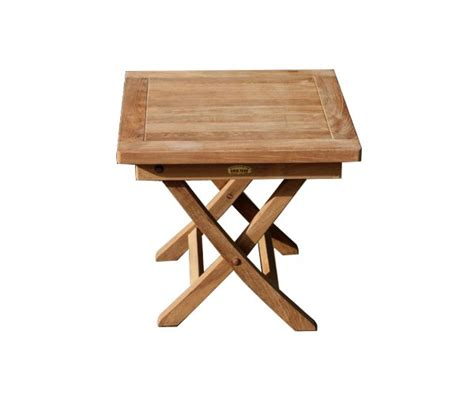 Small Folding Coffee Table Small Folding Coffee Table Folding Coffee Table Folding Coffee Table To Save Space Coffee