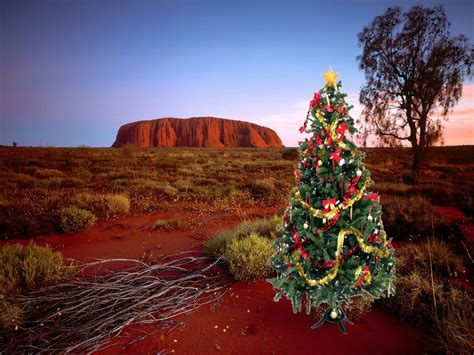 australian christmas christmas in australia wilson family news travel