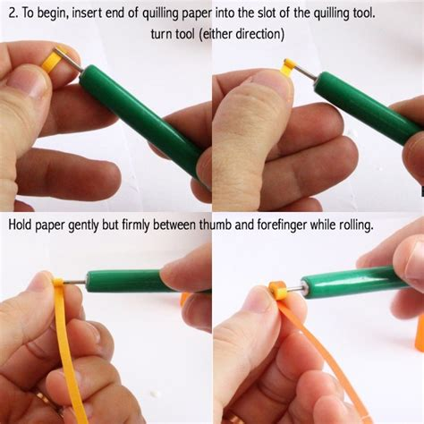 Paper Quilling How To Make - gallery how to make handmade paper earrings step by step