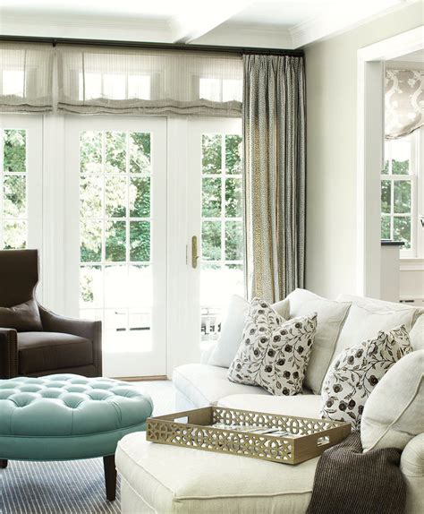 window treatments for windows window treatments for difficult windows what you must