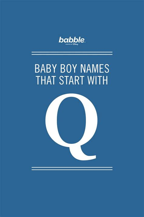 A Babys Shouldnt Start On Detox by 63 Best Images About Baby Names On Baby