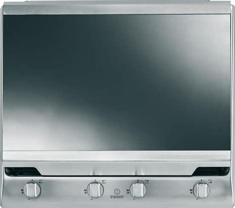 coperchio piano cottura indesit coperchio piano cottura indesit 60 cm per modelli ip 6