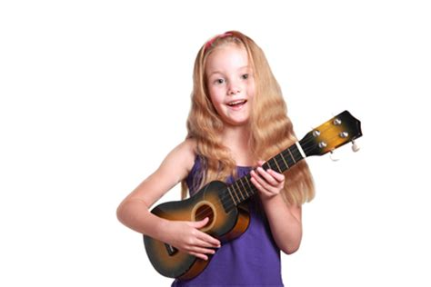 ukulele lessons advanced ukulele lessons starland school of music in alameda ca