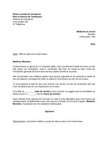 Lettre De Motivation Candidature Spontanée Changement D Orientation Lettre De Motivation Medecin Employment Application