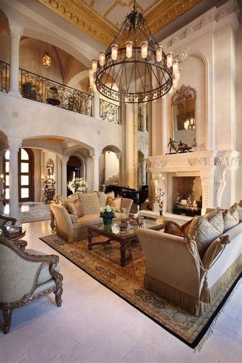 tuscan home interior design ideas architecture pinterest salon dekorasyon modelleri kadın kadınlar kadın