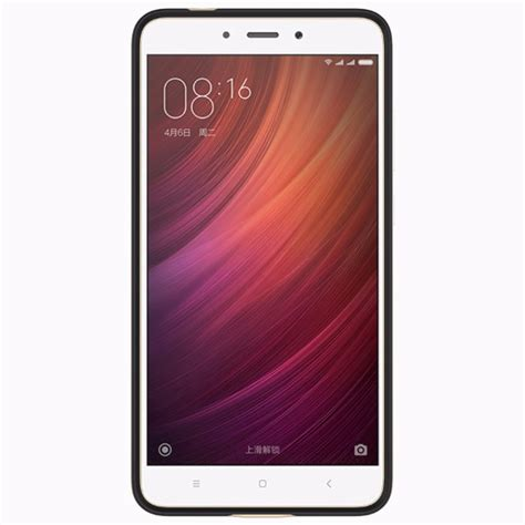 Army Oppo F1s A59 ucase hybrid silicone back pc frame protector for