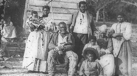 South Carolina Marriage Records Free South Carolina Genealogy And Family History Autos Post