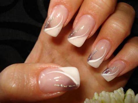 ongle gel ongles en gel avec ou sans capsules soin esthetique
