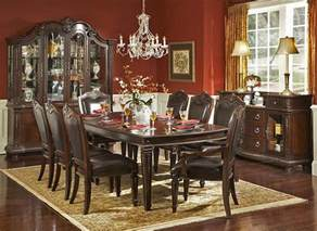 Formal Dining Room Furniture palace formal dining room collection