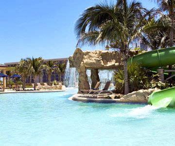 best florida resort best resorts for families