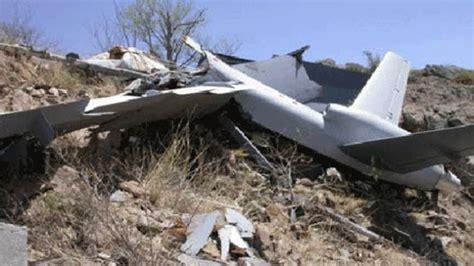 Drone Di Amerika drone amerika jatuh di tanah kelahiran taliban kiblat