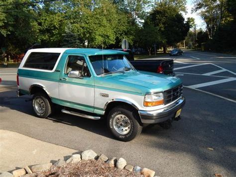 hayes auto repair manual 1995 ford bronco auto manual ford f53 service manuals shop owner maintenance and repair html autos weblog