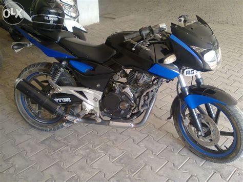 pulsar 180 modifyimages with men pulsar 180 modifyimages with men bajaj pulsar 180 black