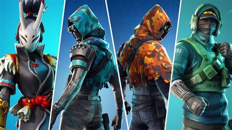 fortnite battle royale desafios de la semana  de la