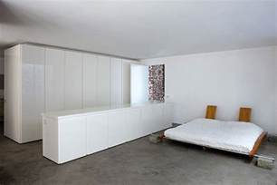 Minimal Bedroom by Minimal White Bedroom Inspirations Iroonie Com