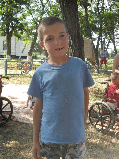 Azov Boys Vladik | azov films vladik quotes