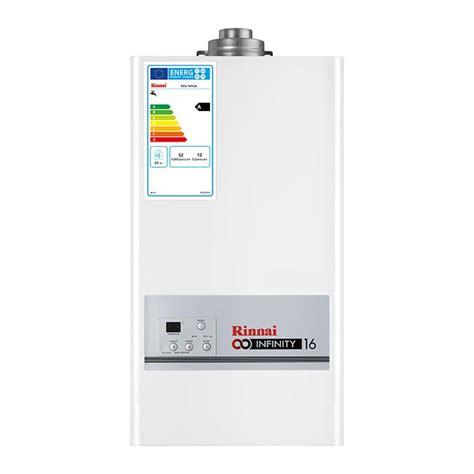 Water Heater Rinnai Infinity rinnai infinity 16i gas water heater flue lpg