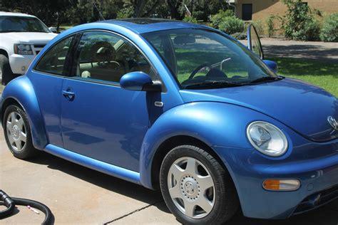 2001 volkswagen beetle reviews 2001 volkswagen beetle pictures cargurus