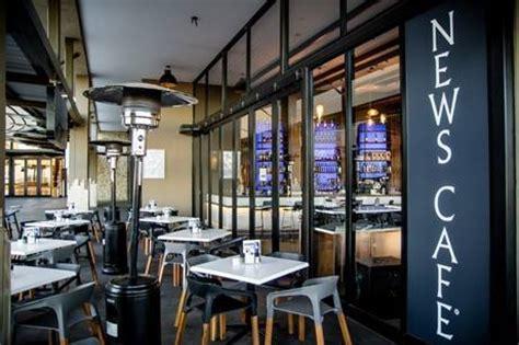 new cafe cafe windhoek