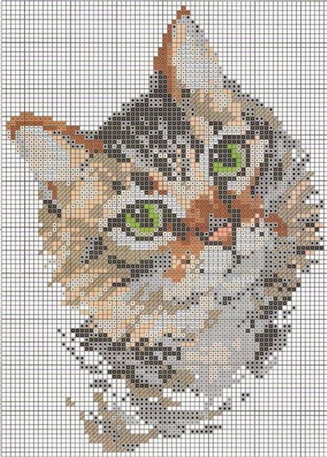 Free Stitching 3877 best cross stitch square patterns images on cross stitch patterns crossstitch