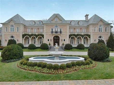 Potomac Luxury Homes Search For Luxury Homes Potomac Real Estate Buyer S Edge