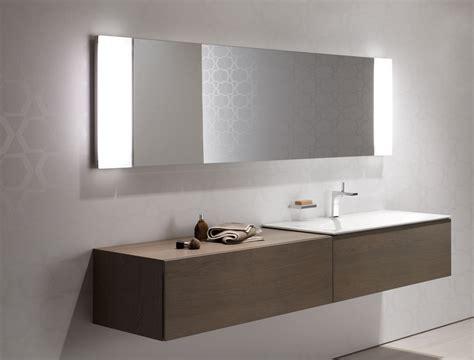 Bathroom Vanities Laval Sinks Comptoirs Granite Quartz Kitchen Countertops Laval