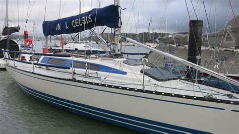 offshore race boats for sale uk 1991 x yachts 119 sail new and used boats for sale www